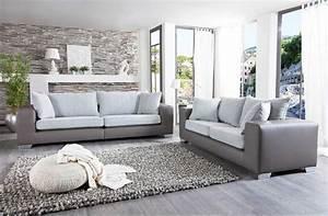 Moderne Wandfarben Für Wohnzimmer : moderne wandgestaltung wohnzimmer mit steinmauer ~ Sanjose-hotels-ca.com Haus und Dekorationen