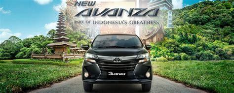 Dealer Toyota Nasmoco Mlati Jogja | Dealer Resmi Toyota | Toyota hilux, Toyota camry, Toyota corolla