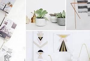 10 DIY Deco Faciles