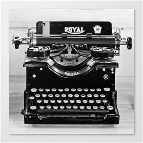 black and white vintage typewriter macro letters 8 x 12 shop typewriter decor on wanelo 44059