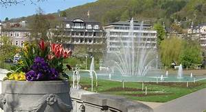 hotel bristol bad kissingen deutschland bad kissingen With katzennetz balkon mit hotel wyndham garden wismar bewertungen