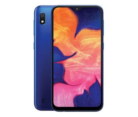 samsung galaxy a10 price in bangladesh specs mobiledokan