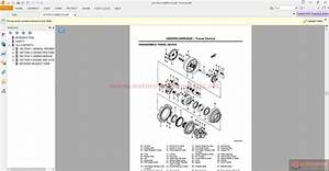 2004 Gto Wiring Harness Diagram