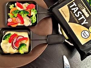 Fleisch Für Raclette Vorbereiten : low carb high protein raclette nicht nur an silvester der renner ~ A.2002-acura-tl-radio.info Haus und Dekorationen