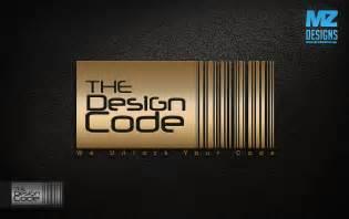 Home Design Companies Interior Design Company Logo By Marwanzahran On Deviantart