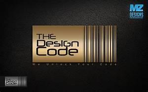 Interior design company logo by marwanzahran on deviantart for Interior decorator logo