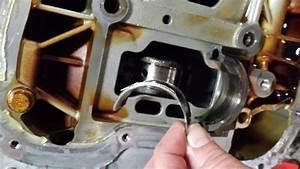 2013 Hyundai Santa Fe Engine Failure  11 Complaints