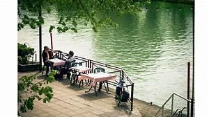 Sept adresses de restaurants avec terrasse et jardin à Paris L'Express Styles