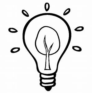 coloring pages of save electricity coloring With electric energy