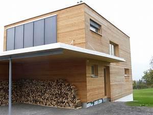 Wohnkultur Holz Haus Bauen Alpiger Holzhaus 02 14468
