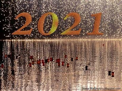 Happy Wallpapers Azhar Welcome Urdu Wallpapercave Backgrounds