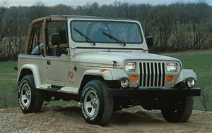 Free 1998 Jeep Wrangler Tj Service And Repair Manual Download  U2013 Best Repair Manual Download