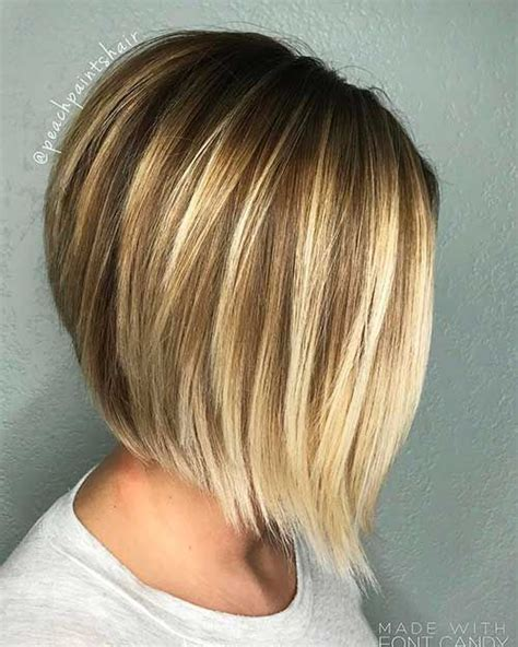 hair styles for the 25 best bob hairstyles ideas on medium 3766