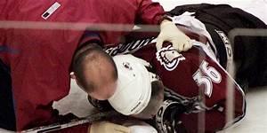 Schmitt Trigger Schaltschwellen Berechnen : essay on concussions in sports ~ Themetempest.com Abrechnung