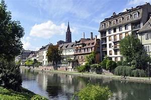 Location Utilitaire Strasbourg : location de voiture en alsace chez sixt ~ Melissatoandfro.com Idées de Décoration