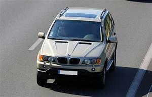 Fiabilité X5 : bilan fiabilit le bmw x5 e53 2000 2007 quelles sont les pannes courantes et que disent les ~ Gottalentnigeria.com Avis de Voitures