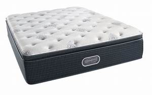 beautyrest silver whistling cay luxury pillowtop mattress With bedding for pillow top mattresses