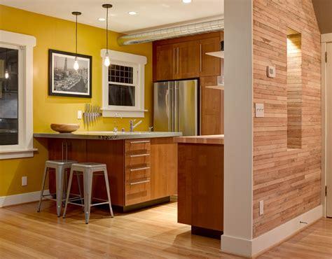 Kitchen Colour Schemes 10 Of The Best  Interior