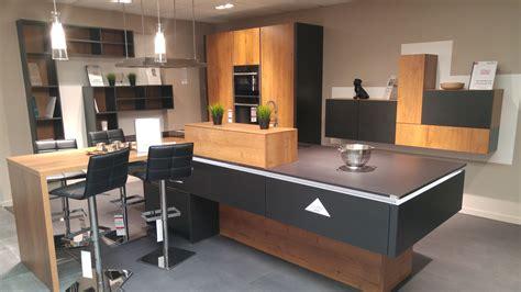 cuisiniste lannion cuisine schmit cuisines schmidt cuisine equipée meubles