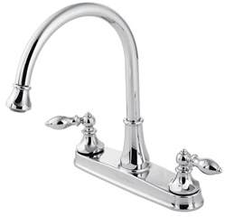 replacement parts for price pfister kitchen faucets