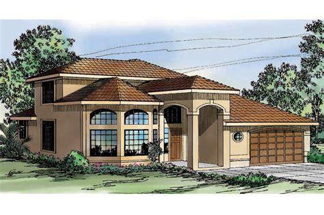 southwest house plans 21 decorative southwest home design house plans 46705