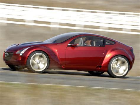 mazda rx   borrow hybrid tech  toyota autoblog