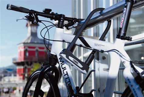 e bike versicherung devk pedelec e bike diebstahl versicherung sch 252 tzt