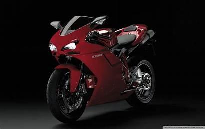 Ducati Wallpapers Desktop Widescreen