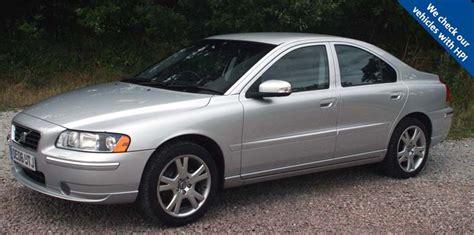 volvo     news reviews specs car listings