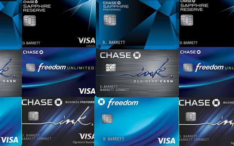 We did not find results for: How to Pick the Best Chase Ultimate Rewards Credit Card For You   Travel + Leisure