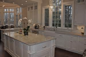 kitchen island table with chairs superb white granite look new york traditional kitchen decoration ideas with kitchen