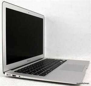 Apple macbook air a1466 mid 2012 133quotled ultrabook mac for Macbook air ultrabook 2012 2005