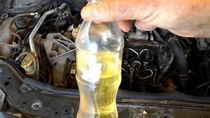 Nettoyant Injecteur Diesel Efficace : nettoyage direct et tr s rapide des syst mes diesel ~ Farleysfitness.com Idées de Décoration