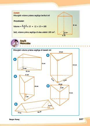 Kunci jawaban buku paket bahasa indonesia kelas 9 kurikulum 2013 edisi revisi 2018 halaman 77, 78 adalah sebagai berikut. Kunci Jawaban Buku Senang Belajar Matematika Kelas 5 ...