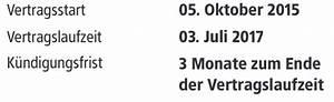 Eigenbedarf Kündigungsfrist Monate : 1 1 dsl vertragslaufzeit k ndigungsfrist anscheinend keine 24 monate vertragslaufzeit ~ A.2002-acura-tl-radio.info Haus und Dekorationen