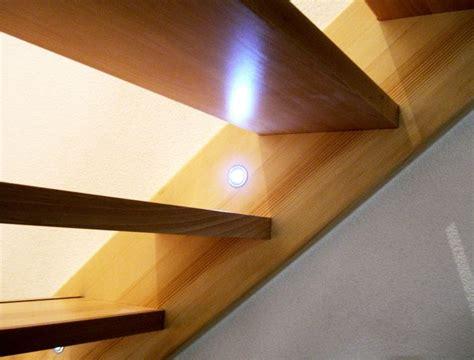 Holzboden Variantenreich Und Langlebig by Holzbau Bern Zimmerei Schreinerei Elementbau