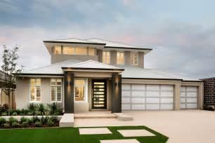 Display Homes Perth Photo