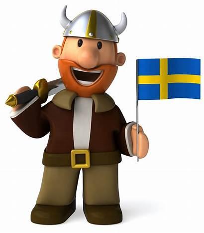 Swedish Viking