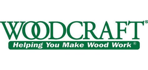 woodcraft acquires midwest woodworkers
