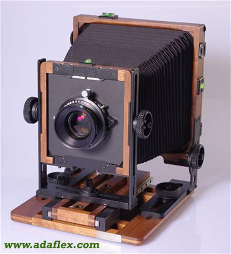 chambre photographique occasion adaflex neuf occasion moyen format grand format