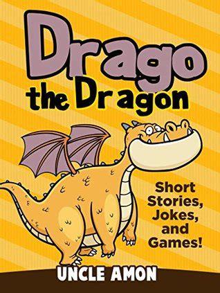 children books drago  dragon children story books