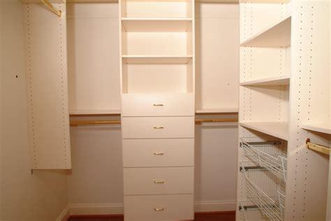 Cheap Wardrobe Closet by Cheap Wardrobe Closet Sale Home Design Ideas