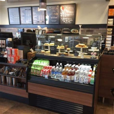 Paremman näkymän sijaintiin s3 coffee bar, kiinnitä huomiota läheisiin kaduihin: Starbucks - 10 Photos & 17 Reviews - Coffee & Tea - 40525 4S Commons Dr, San Diego, CA - Phone ...