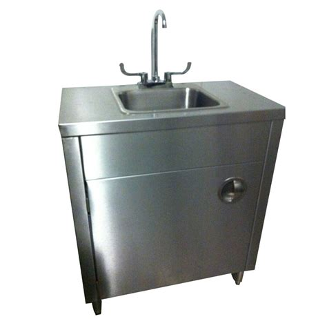 portable sinks for sale portable sink depot portable sink stainless steel