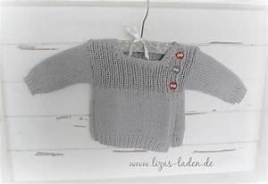 Babykleidung Auf Rechnung Kaufen : 47 besten handgestrickte babykleidung bilder auf pinterest stricken stickmuster und babys ~ Themetempest.com Abrechnung