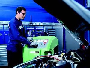 Spécialiste Climatisation Automobile : conseils guides entretenir sa climatisation automo garage sala tout sur l 39 automobile ~ Gottalentnigeria.com Avis de Voitures