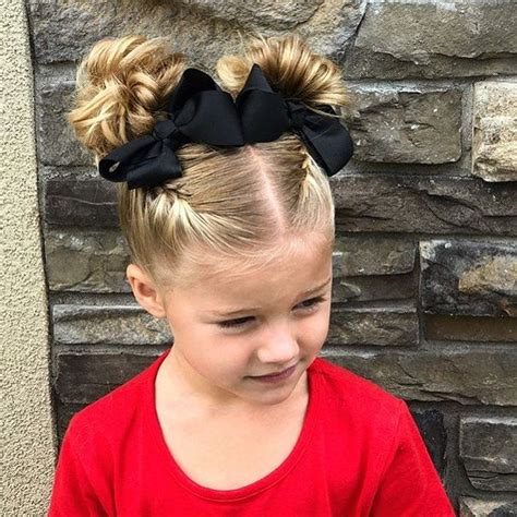Cool Hairstyles For Barbies by Pin By Lori Desadier On Hair Hairstyles