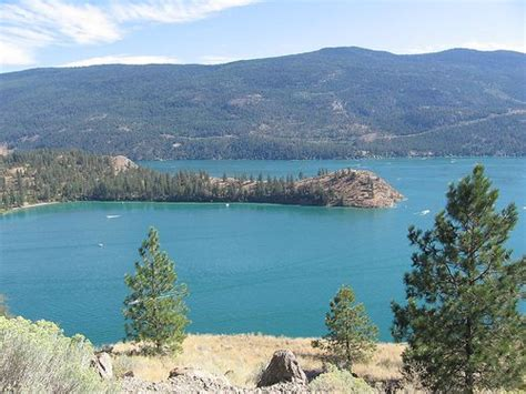 54 Best Images About Vernon, Bc, Canada