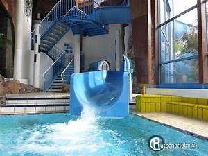 Schwimmbad Bad Lausick : freizeitbad simmern spa bad ohne schn rkel ~ Markanthonyermac.com Haus und Dekorationen