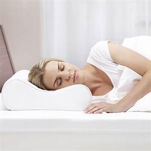 big one gel memory foam contour pillow best price With best price memory foam pillows